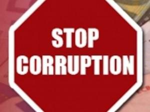 314181-stopcorruptionlogo-1325281997-905-640x480