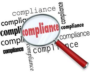 FFL-Compliance
